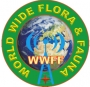 Artwork for World Wide Flora and Fauna