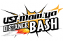 Artwork for UST Mamiya Distance Bash with Danny Le | 241