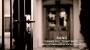 Artwork for Audio Drama: Bang! performed by Summer Fall Stuart Martz Gabrielle Salinger Jocelyn Wright and Written by Nancy Fulton