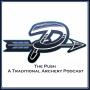 Artwork for Episode 85 - SOLID Archery Mechanics