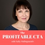 Artwork for Ep. #8: Can CTA customers deduct advisory fees?