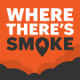 Artwork for The Where There's Smoke Summer (almost) Spectacular!