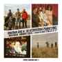 Artwork for 27 -  Jonathan Sims w/ No Reservations - New Mexico Filmmaker - Community Leader