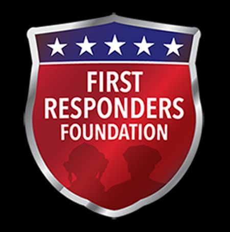 Episode 241 - Ray Somberg from the First Responders Foundation - 9/11 Memorial ceremony in Omaha NE