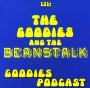 Artwork for Goodies Podcast 131 - The Goodies and the Beanstalk