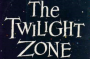 Artwork for Our favorite Twilight Zone episodes, plus guest Josh Demarest