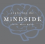 Artwork for Exploring the MindSide: Secrets of My Success with John Cassimus
