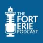Artwork for S01E07 – Yvonne Hopkins – Manager, Fort Erie Festivals