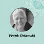 Artwork for Não Espere! - Frank Ostaseski - Vida e Morte 2021 #5