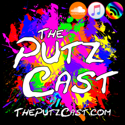 The PutzCast Podcast 057: Trashman Vs Superbad