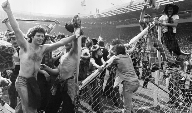 169 - Disco Demolition Night - Live in Chicago