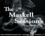 Artwork for The Maskell Sessions - Ep. 5 w/ Ian
