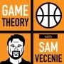 Artwork for Game Theory, Episode 25: Jeff Hornacek fired emergency podcast