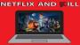 Artwork for Netflix and Kill - Troll Hunters S2