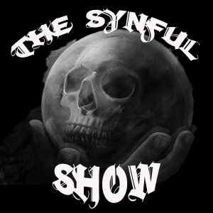 The Synful Show