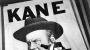 Artwork for Episode 93: Citizen Kane