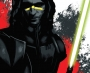 Artwork for 244 Quinlan Vos and the Jedi of Dark Disciple