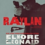 Artwork for Episode 17: Raylan (A Novel)