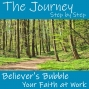 Artwork for Believer's Bubble - Your Faith at Work