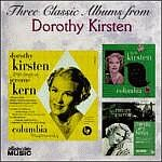 Dorothy Kirsten Tribute. She was born on July 6, 1910