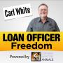 Artwork for 3 Skills Every Loan Officer Should Master