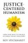 Artwork for 328 - Roy Speckhardt (Justice-Centered Humanism)