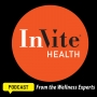 Artwork for Melatonin Supports Immunity, Sleep & Beyond