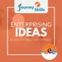Artwork for 35 Enterprising Ideas At Acceptable Enterprises