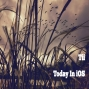 Artwork for Tii 0423 - iOS 10.3 beta 6 and beta 7, return of THE iPad and guest Miguel de Icaza