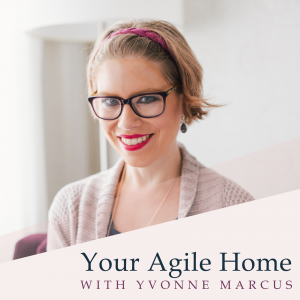 Your Agile Home
