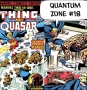 Artwork for Marvel-Two-In-One #53: Quantum Zone Episode #18