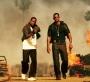 Artwork for Black Action Month '14- Bad Boys Series
