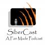 """Artwork for SiberCast - """"Promo Trailer"""""""