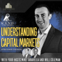 Artwork for RCRE - Understanding Capital Markets with Nate Trunfio