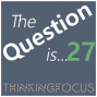 Artwork for 027 - How does coaching help when leading sales teams?