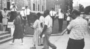 MS Moments 139 White Citizens Council