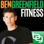 Artwork for BenGreenfield-Genetics.mp3