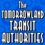 Artwork for Ep 1 - Welcome TTA Travelers