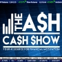 Artwork for The Ash Cash Show - May 15, 2020