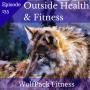 Artwork for WolfPack Fitness