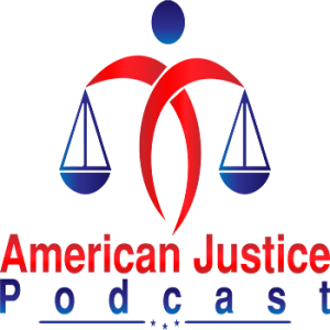 American Justice Podcast