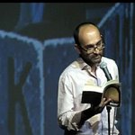 Book Slam Podcast 35 (featuring Mohsin Hamid, Misty Miller and Shane Solanki)