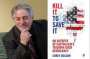 Artwork for Corey Dolgon on Why the Kill It To Save It Philosophy Has To End
