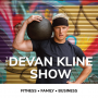 Artwork for Why I Don't Believe Life Is Too Short with Devan Kline
