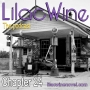 Artwork for Lilac Wine - Chapter 25