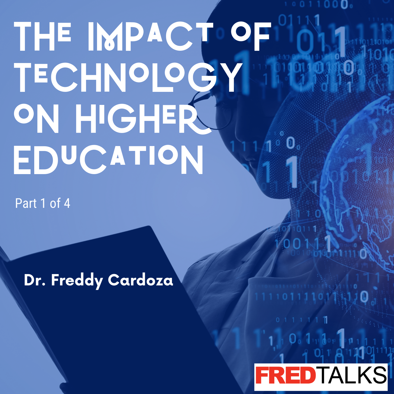 The Impact of Technology on Higher Education