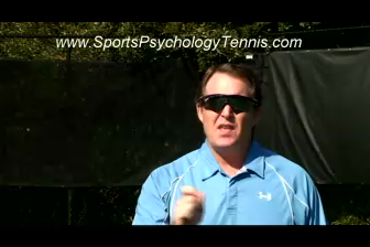 Artwork for Tennis Confidence Video 1: Take Your Practice to Matches