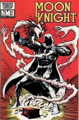 Amazing_Spider-Man_Vol_1_220