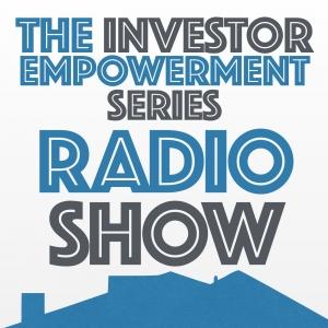 IES Radio #15: From Zero to 135 Units w/ My NEW BFF Steven VanCauwenbergh!