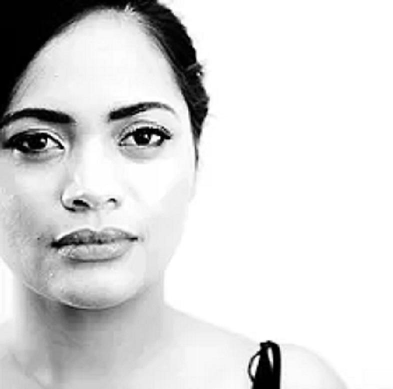 Yvonne Neth profile picture